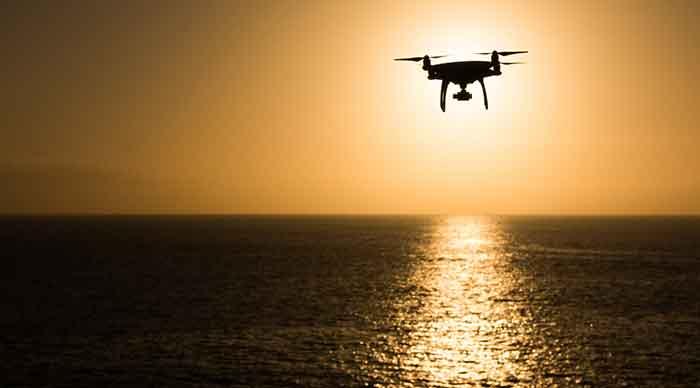 BLOG COOL TECH – DRONE VIGILANCIA-04