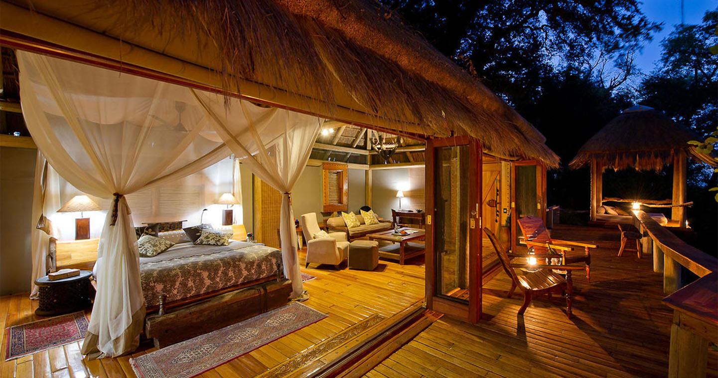 luxury-safari-sabi-sands-ulusaba