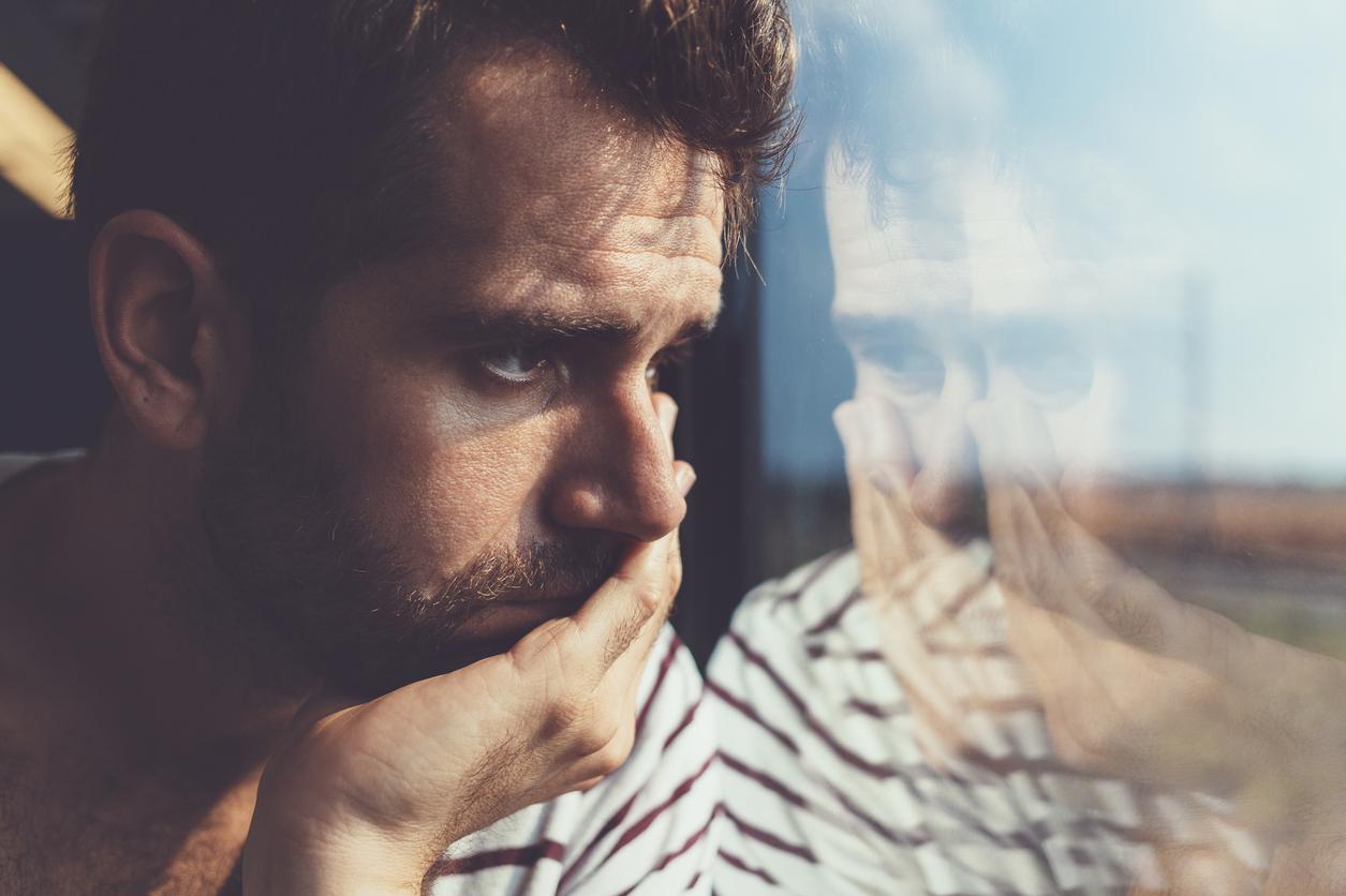 ¿Se puede ser un adicto a los viajes?