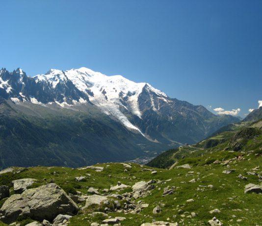 Rhone-Alpes-TRAIL-RUNNING