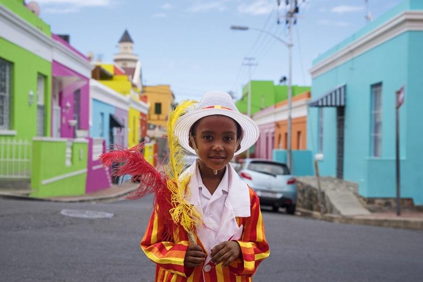 Bo-Kaap-Ciudad-del-Cabo