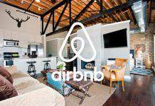 "Israeli Tourism Minister Yariv Levin called Airbnb's move ""the most wretched of wretched capitulations to the boycott efforts""."