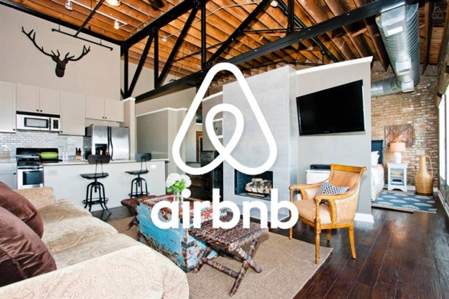 Israeli Tourism Minister Yariv Levin called Airbnb's move