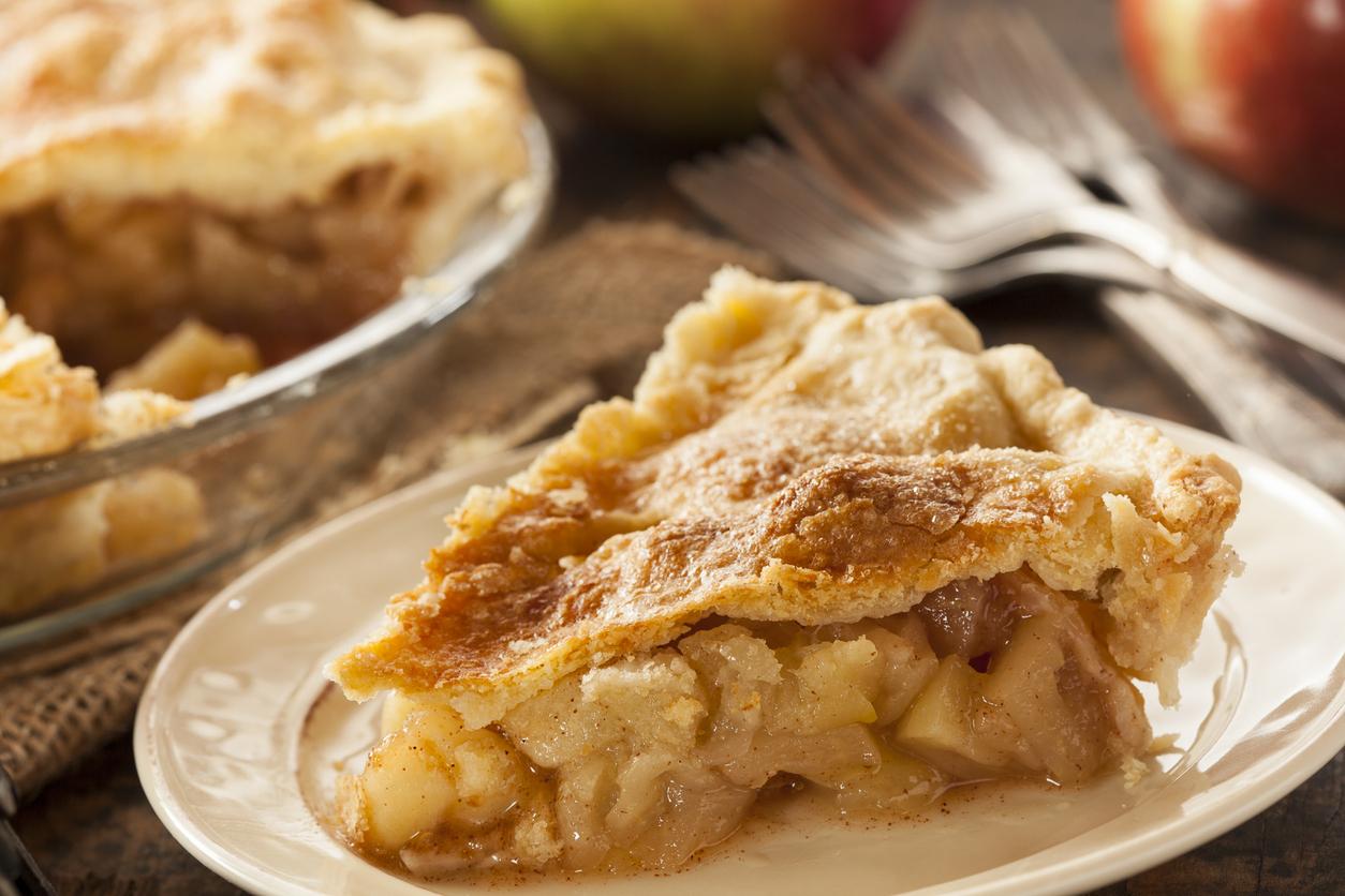 cena-de-accion-de-gracias-manzana