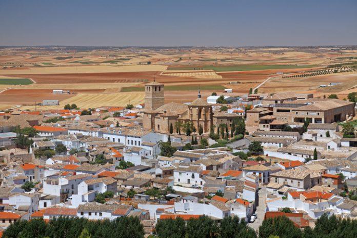 La ley establece que cualquier vivienda de uso turístico debe estar inscrita como establecimiento turístico.