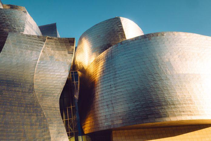 Se trata de una nueva enseña que establece una serie de requisitos para garantizar la experiencia satisfactoria de los usuarios del museo durante su visita