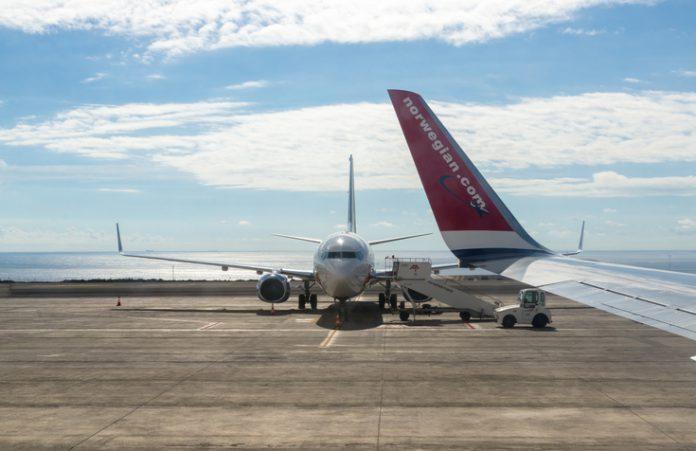Con la nueva conexión a Boston, la bajo coste noruega ofrecerá siete rutas de largo recorrido en España