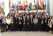 Sostenibilidad: nuevo estándar estadísticas de turismo