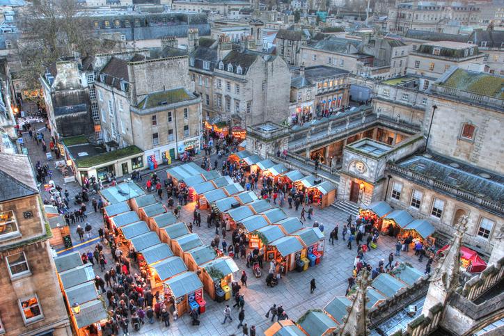 mercado-navidad-bath-christmas-market