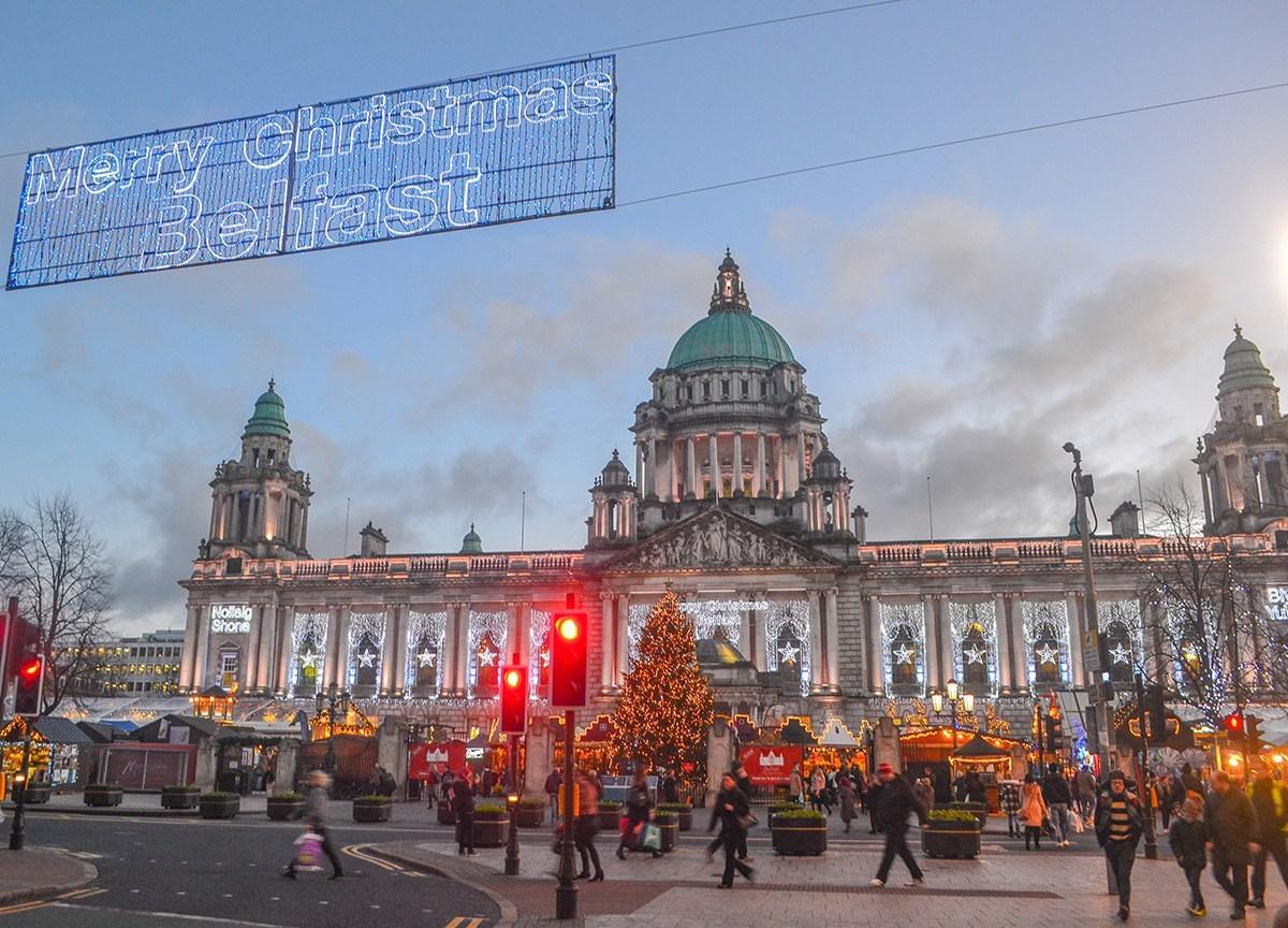 mercados-navidad-belfast-christmas-market-irlanda-del-norte