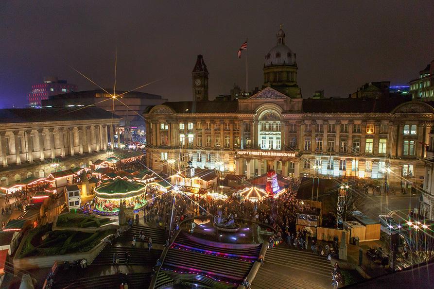 mercados-navidad-birmingham-frankfurt-christmas-market-inglaterra