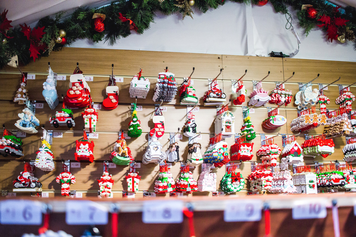 mercados-navidad-south-bank-winter-festival