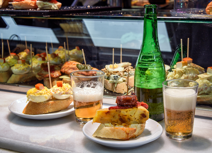 turismo-gastronomico-pinchos-pais-vasco
