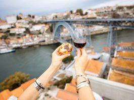 turismo-gastronomico-oporto-portugal