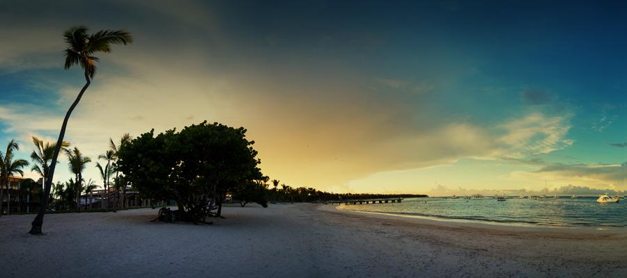 BB Punta Cana__