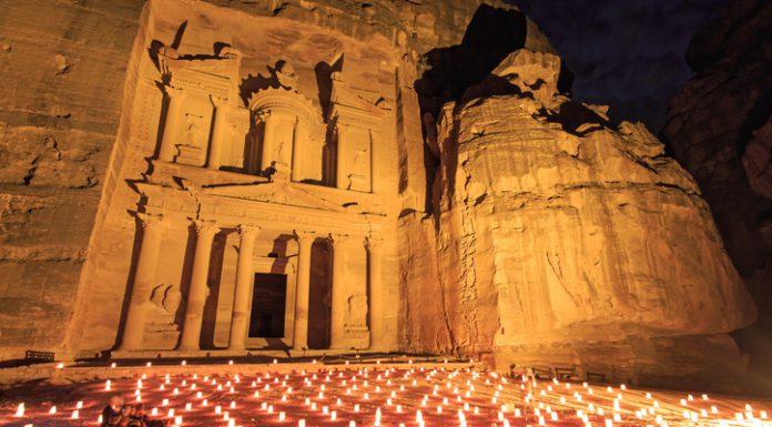 navidad-en-jordania