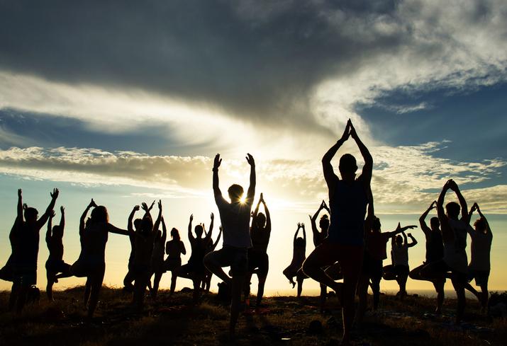 Retreat_Yoga_Holidays