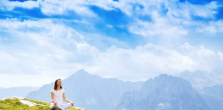 Retreats_Yoga