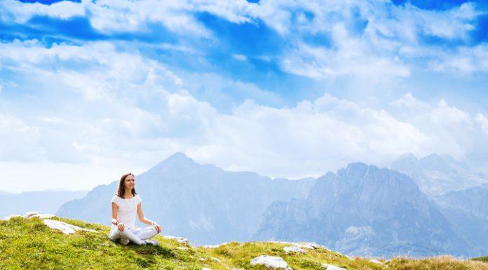 Retreats_Yoga