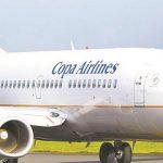 Inicialmente el nuevo trayecto tendrá dos frecuencias semanales -los jueves y los domingos-, operados con un Boeing 737-800 NG con capacidad de 12 viajeros en clase ejecutiva y 144 en la clase turista..