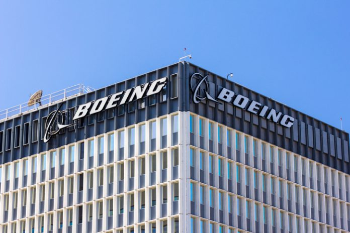 The lawsuit alleges that the two-month-old Boeing aircraft was unreasonably dangerous because its sensors provided inaccurate data to its flight control system