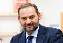 Habrá importantes incrementos en las ayudas al transporte y, como mínimo, se destinarán 1.000 millones de euros en subvenciones