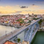Seven years of booming tourism have hugely benefited Portugal's economy as it recovered from a debt crisis and economic recession of 2011-14,