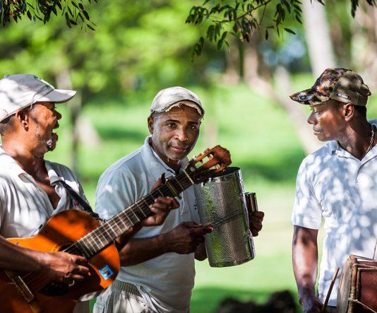 republica-dominicana-se-mueve-a-ritmo-de-merengue