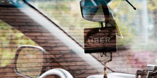 Uber said it would appeal the verdict, meaning the legal process will continue.
