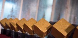 En esta ocasión, BlueBay Hotels ha reconocido la labor de 9 compañías en diferentes categorías