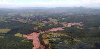 En los alrededores de esta localidad de unos 33.000 habitantes hay un sinfín de cascadas, ríos en los que bañarse, rutas de senderismo y una rica gastronomía de interior, propia de Minas Gerais