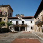 El objetivo es ofrecer información para dar a conocer al público algunos de los principales elementos turísticos del municipio, como la cueva de El Pendo.