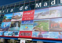 La feria, según los cálculos de Ifema, habrá dejado en la ciudad de Madrid en torno a 325 millones de euros de forma directa