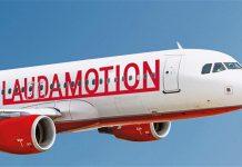O'Leary aseguró que Laudamotion continuará siendo una compañía austríaca.
