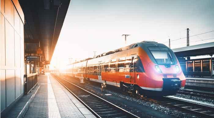 PRO L&S Trenes Ene 2019 extra-01