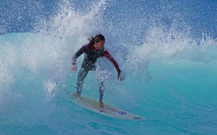 World-Surf-League-Playa-Las-Americas