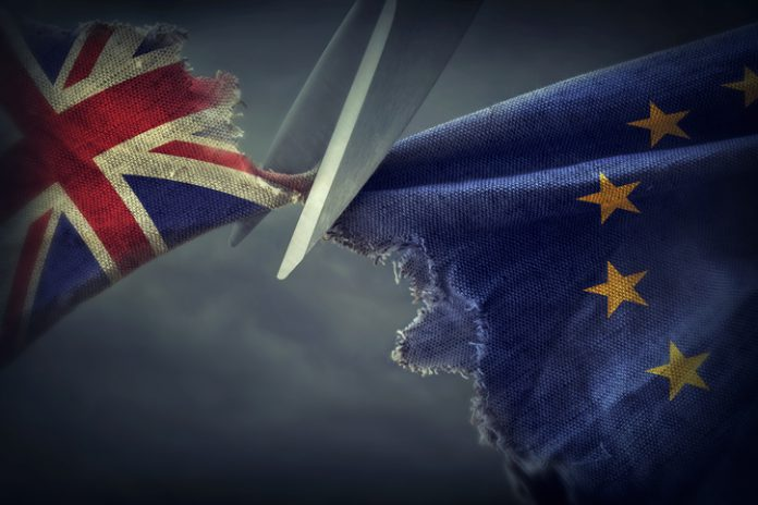 The future of Brexit remains deeply uncertain