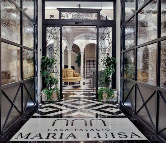 Kaizen Hoteles cuenta ya con un establecimiento en plena aldea del Rocío y del coto de Doñana, en Almonte (Huelva), y sumará dentro de tres años