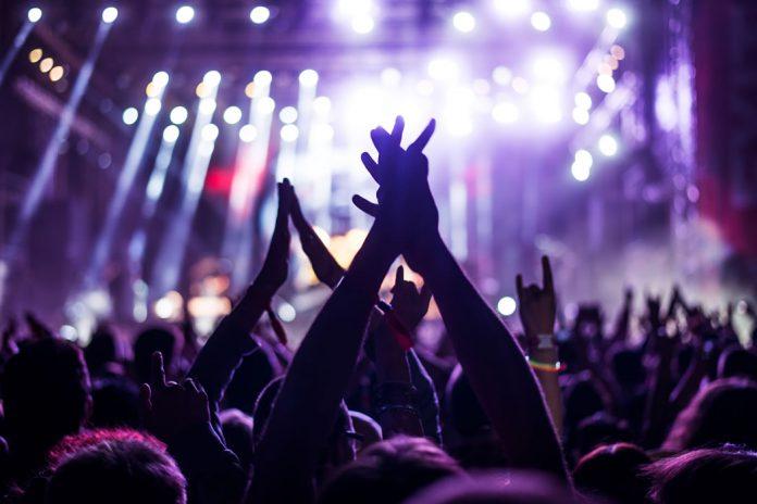 vente a descubrir los festivales que te traerán los primeros meses del año. ¿A cúal vas a apuntarte?