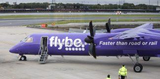 El acuerdo permitirá la creación de un nuevo grupo aéreo que llevará el nombre de Connect Airways.