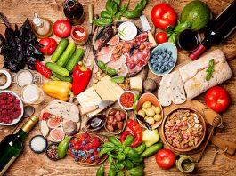 """dentro del programa """"Alimentos de España"""" para promocionar la calidad y la variedad de los productos y la importancia del sector agroalimentario y pesquero."""