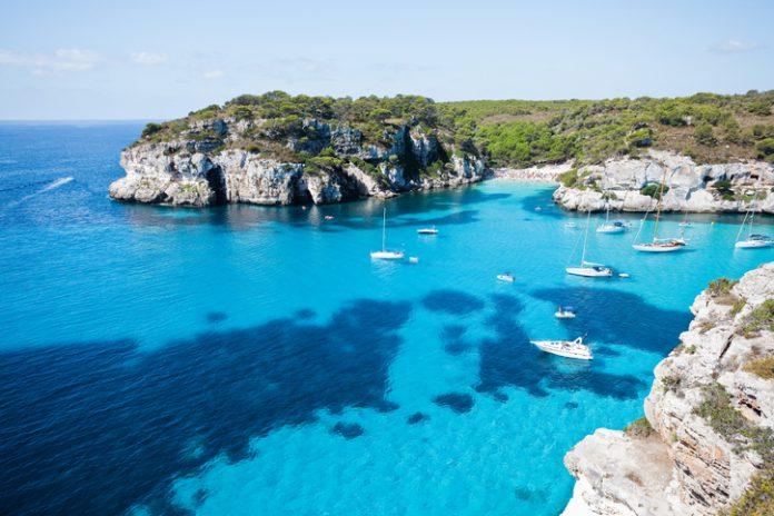 Este año, la promoción de las islas se centrará en el turismo sostenible
