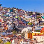 """El pabellón será """"un escaparate de la oferta turística de nuestro país en el extranjero que explorará nuevos mercados, sobre todo los que generan un elevado gasto per cápita"""