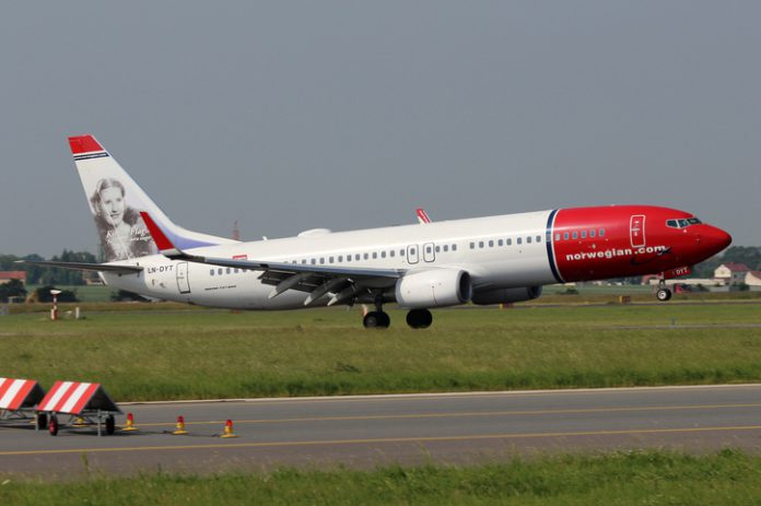 The airliner will close its bases in Palma de Mallorca, Gran Canaria, and Tenerife in Spain, as well as in Stewart and Providence in the United States.