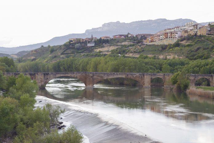 El espacio riojano, de 500 metros cuadrados, hará hincapié en el enoturismo; la gastronomía; el Camino de Santiago; el turismo activo y de naturaleza; la cultura y el patrimonio
