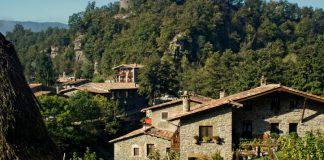 Aunque el mayor turismo lo registran las zonas de sol y playa, el interior va ganando terreno.