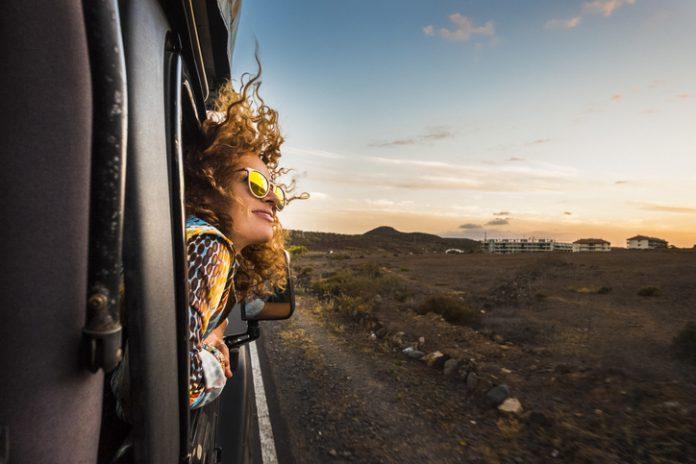 Cuando se trata de elegir destino, la cultura es especialmente importante para los españoles en comparación con el viajero global