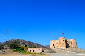 al-hayl-castillo