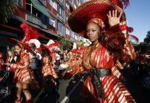 disfrutar-del-carnaval-gran-canaria