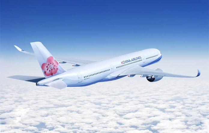 Entre los vuelos cancelados se encuentran los destinados a Los Ángeles, Manila, Hong Kong y Bangkok.